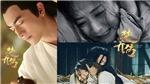 'Đặc công hoàng phi Sở Kiều truyện' tập 27-28: Tinh Nhi bỏ Nguyệt ca, sống chết cùng thế tử