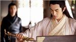 'Đặng công hoàng phi Sở Kiều truyện' tập 30: Vũ Văn Nguyệt đau khổ, Tinh Nhi càng hận thù