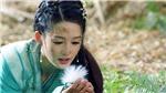 Phim 'Sở Kiều truyện': Công chúa Nguyên Thuần trả giá đắt vì yêu mù quáng