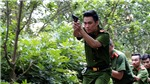 Vì Sao mai Hiền Anh, Việt Anh 'Người phán xử' bỏ vai giang hồ