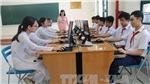 Phó Thủ tướng Vũ Đức Đam 'tuýt còi' các trường lạm thu đầu năm học