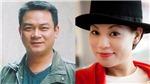 Trường CĐ Nghệ thuật Hà Nội: Sẽ xử lý việc vợ NSƯT Xuân Bắc livestream 'tố khổ' đúng pháp luật