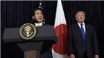 Bao lâu nữa Triều Tiên sẽ triển khai vũ khí hạt nhân?