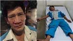 Công nhân môi trường Hà Nội bị ném bọc rác vào người và hành hung dã man