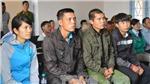 Vụ nổ súng tranh chấp đất rừng làm 3 người chết, 13 người bị thương tại Đắk Nông: Đề nghị truy tố 6 bị can