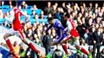 23h30, TRỰC TIẾP Arsenal - Chelsea: Cơ hội cuối cùng cho Wenger