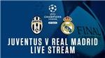 Không xem được Chung kết Champions League và Europa League trên You Tube ở Việt Nam