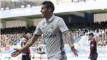 CHUYỂN NHƯỢNG ngày 28/6: AC Milan mang tin CỰC VUI cho M.U. Man City muốn 'hớt tay trên' Chelsea