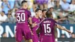 Không Ronaldo, Real Madrid bị Man City vùi dập