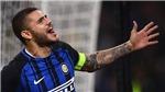 ĐIỂM NHẤN Inter 3-2 AC Milan: Icardi tuyệt hay. Tranh cãi vì quả 11m 'ảo'. Bonucci chỉ còn là cái bóng