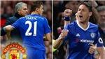 CHUYỂN NHƯỢNG M.U ngày 22/7: Abramovich 'bảo kê' cho Matic sang M.U. Real Madrid muốn có Rashford
