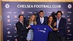 Morata nhận lương bao nhiêu trong hợp đồng 5 năm với Chelsea?