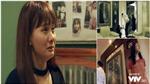 'Sống chung với mẹ chồng': Lại bị chồng đánh, Vân thừa nhận hôn nhân là sai lầm