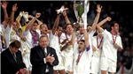 Real Madrid và Juventus, 19 năm & cú chuyển mình lịch sử ở Champions League