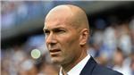 Zidane cực kỳ thâm sâu, đã tìm ra 6 'độc chiêu' để hạ gục Juventus