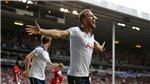 Vì sao Man United mua Harry Kane là chuẩn nhất dù với giá kỷ lục thế giới?