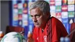 CẬP NHẬT tối 20/9: Mourinho đặc biệt khen ngợi 2 sao M.U. Tottenham có nguy cơ mất Harry Kane