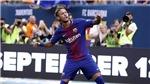 'PSG bỏ 222 triệu mua Neymar vẫn là hời. Họ sắp đón một thiên tài'