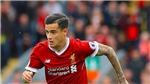 Barca nâng giá mua cực 'khủng', Liverpool có giữ nổi Coutinho?
