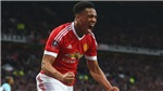 Xem TRỰC TIẾP loạt trận 21h00: Southampton - M.U, Stoke - Chelsea, Man City - C.Palace