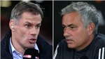 CẬP NHẬT sáng 17/10: 'M.U có thể không vô địch vì Mourinho'. Chelsea chọn phương án dự phòng mới cho Morata