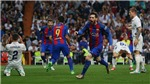 GÓC MARCOTTI: Messi quá hay, Zidane sai lầm. Arsenal lạ lẫm chưa từng thấy