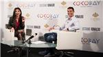 Cristiano Ronaldo nhanh tay sở hữu 'siêu căn hộ' đầu tiên tại Đà Nẵng