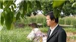 Bố bé Nhật Linh yêu cầu xử phạt nặng nghi phạm Shibuya