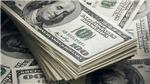 20 tin tặc đánh cắp gần 1 triệu USDtrong các tài khoản ngân hàng