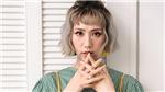 Min cùng dàn sao Nhật Bản khuấy động Lễ hội giao lưu văn hóa ở Hội An