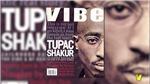 Phim tiểu sử về rapper Tupac Shakur bị kiện vì vi phạm bản quyền
