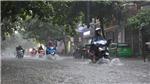 Bão số 3 suy yếu, áp thấp nhiệt đới có thể mạnh thêm thành bão
