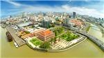 VIDEO: Chuẩn bị di dời cảng Nhà Rồng - Tân Thuận khi xây dựng cầu Thủ Thiêm 4