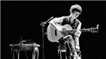 'Thần đồng guitar' Sungha Jung lần thứ 4 đến Việt Nam biểu diễn