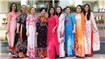Công chức TP Hồ Chí Minh sẽ bị cấm mặc quần jeans, áo thun đi làm