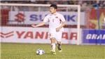 Vì sao Xuân Trường 'mất tích' ở vòng loại U23 châu Á 2018?!