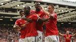 Xem trận Swansea - M.U và dự đoán có thưởng cùng Báo Thể thao & Văn hóa