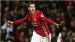 Dự đoán có thưởng trận Southampton - M.U cùng 'TRƯỚC GIỜ BÓNG LĂN'