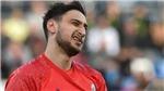GĐĐH Milan: 'Donnarumma và Raiola khiến CLB mất 100 triệu euro'