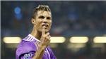 Ronaldo ra tuyên bố đầy bất ngờ trước ngày hầu tòa