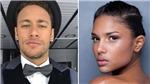Lộ diện siêu mẫu khiến Neymar bị bồ 'đá'