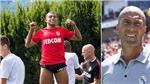 CẬP NHẬT tối 25/7: Real đồng ý trả 180 triệu euro cho Mbappe. Man United đón thủ môn thứ 7