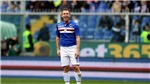 'Đầu óc có vấn đề', Cassano treo giày lần 2 trong vòng... 1 tuần