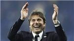 Không chịu thua Man City, Chelsea sẽ lập kỷ lục thế giới chuyển nhượng với 4 cái tên 'siêu khủng'