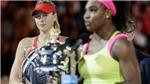 TENNIS ngày 17/8: Nadal vào vòng 3 Cincinnati. Kyrgios sốc vì phải dùng bóng của... nữ