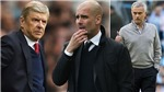 Tin HOT M.U 26/9: Rashford và Fellaini đón tin vui. Mourinho bị Wenger phản đối