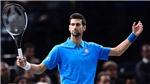 TENNIS 19/10: Djokovic khó trở lại đỉnh cao. Federer bàn chuyện nghỉ hưu