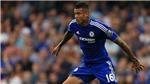 Cầu thủ Chelsea lên tiếng xin lỗi vì xúc phạm người Trung Quốc