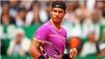 TENNIS ngày 23/7: Nadal từ chối cơ hội lên số 1 thế giới. 'Cuối năm, Federer sẽ đứng trên đỉnh ATP'