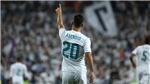 TIẾT LỘ: Barcelona từ chối, để Asensio rơi vào tay Real Madrid vì tiếc... 2 triệu euro